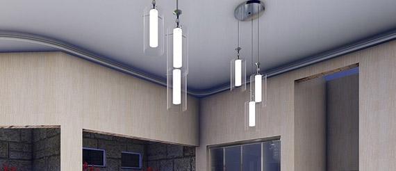 Iluminaci n led estepona marbella manilva audioservice - Iluminacion led malaga ...