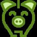 ahorro-online icono